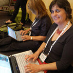 EDUCAUSE sudden insight #edaust09