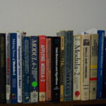 Are Textbooks as we know them the bane of education?