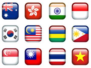 Participant Flags