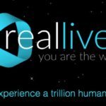 Live and experience a trillion human life stories