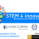 STEM4Innovation – real world projects